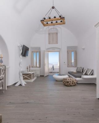 Angel Luxury Suites