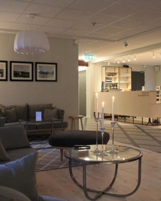 Hotel Akerlund