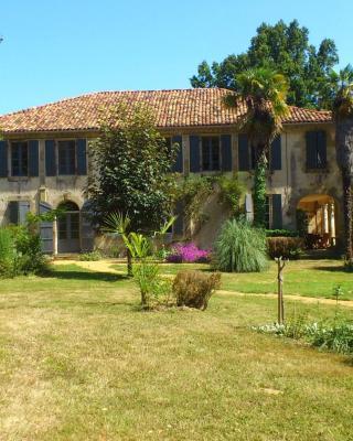 Maison Doat 1823