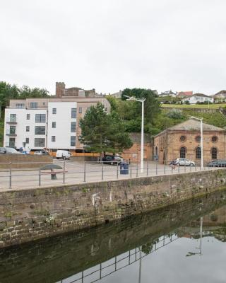 Bardywell Heights Serviced Apartments