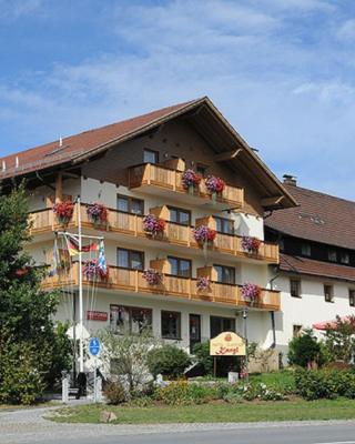 Hotel-Gasthof Kargl