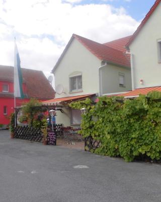 Gasthof und Pension Zum Fuchsbau