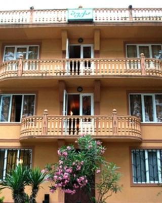 Hotel Beka