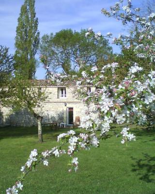 Gîtes Eynardou en Périgord