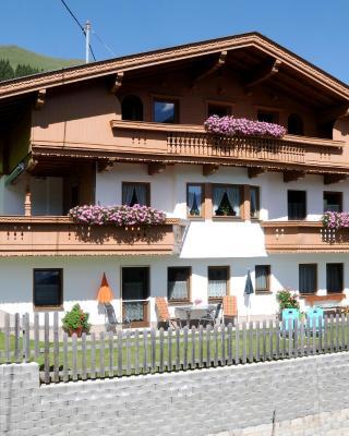 Haus Leonhard