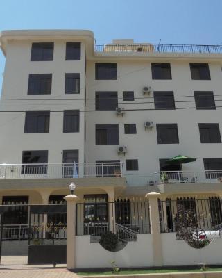 Royal Residence Hotel