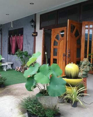Sawang Guesthouse