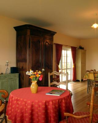 Matakohe Bed and Breakfast Petite Provence