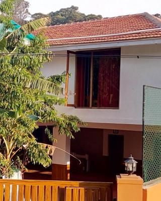 Satya Anand Cottage Pure veg & non alcoholic Cottage