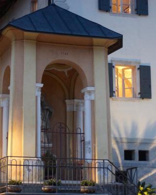 Casa Campanelle charme&design