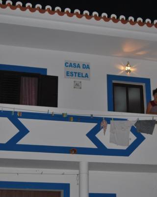 Casa Da Estela