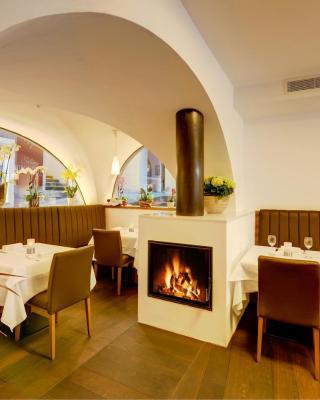 Restaurant Sigmund B&B