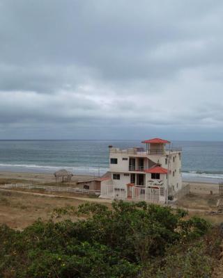 Kite Beach Condominio
