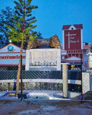 Joe Beach Resort