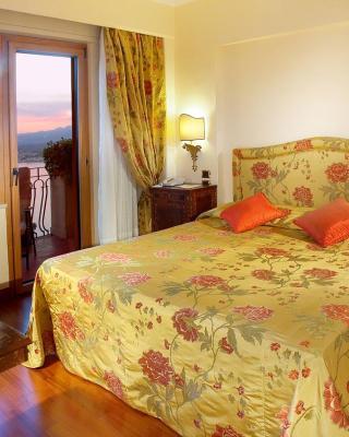Hotel Villa Diodoro