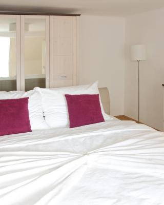 Apartment-Joanneum