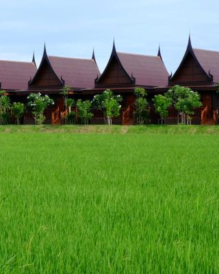 Ruean Thai Home Resort