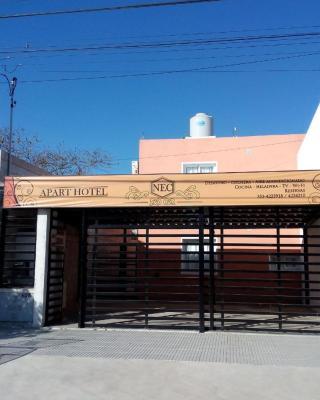 Nec Apart Hotel