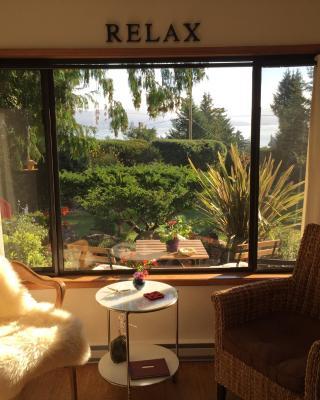 Trincomali Ocean View Studio