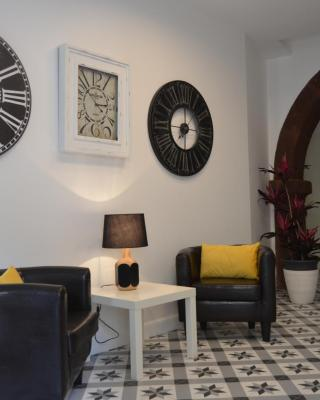 Studios Funchal by Petit Hotels