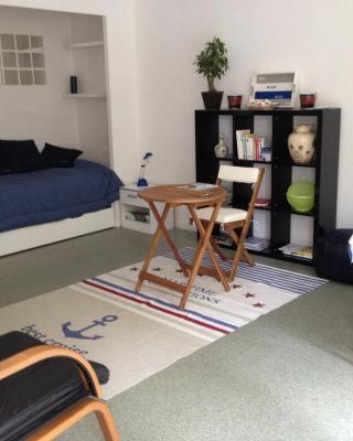 Ouest Marine studio29