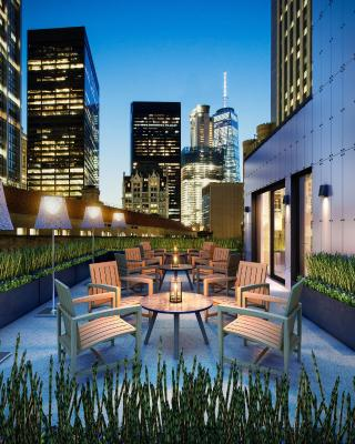 the 30 best vacation rentals in new york based on 20 242 reviews on