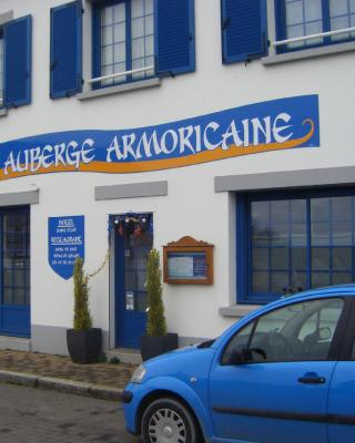 Auberge Armoricaine