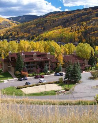 Sandstone Creek Club Condominiums