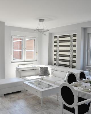 VIP BK888 Apartment