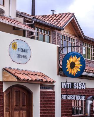 Inti Sisa Art Guesthouse