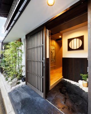京都 ひまわり 河原町四条