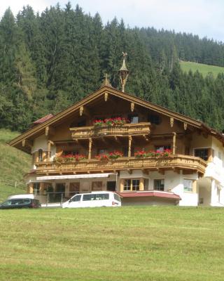 Ascherhof