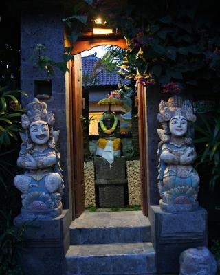 Pondok Buda