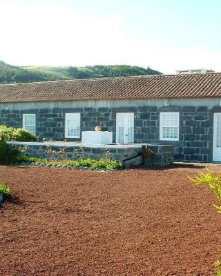 Quinta da Abegoaria