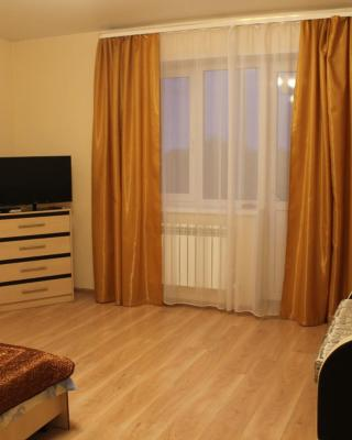 Apartment Ekaterina