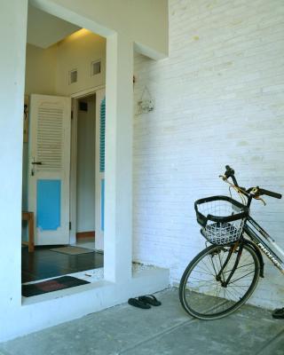 Cipta Guesthouse