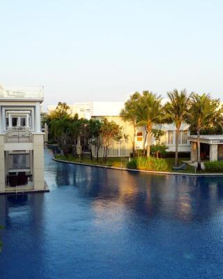 Sunvillas Hua Hin Blue Lagoon