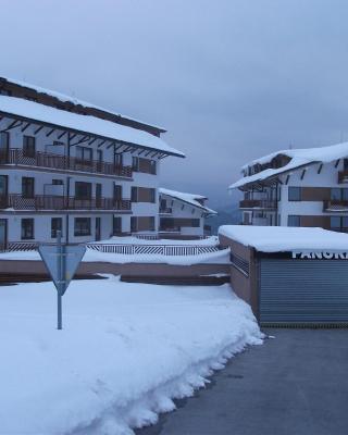 Apartmán 54 B Panorama Donovaly
