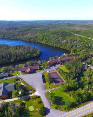 The 2 Best Hotels in Nova Scotia Eastern Shore Based on 170 Reviews