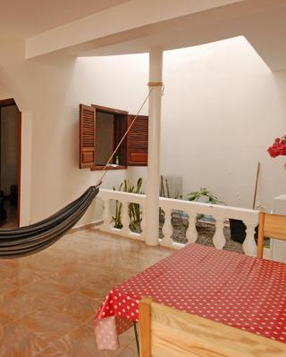 Private Holiday Apartment