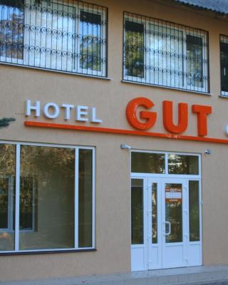 Hotel GUT