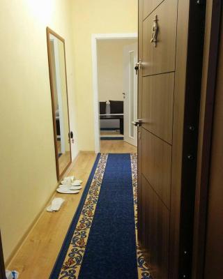 Luxury Apartment in Pazardzhik