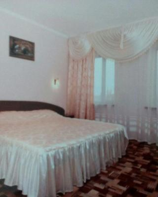 Hotel Tet-a-Tet
