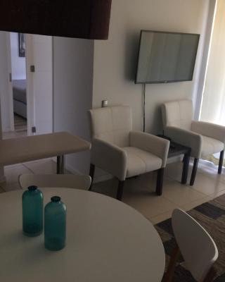 Apartment Socoroma 2