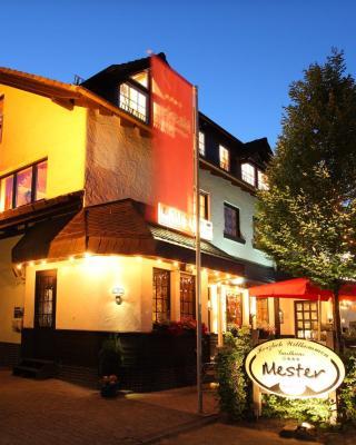 Gasthaus Mester