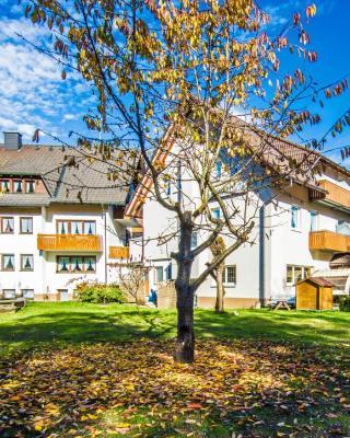 Hotel Schwörer