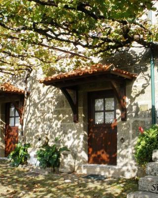 Casa Do Pomar