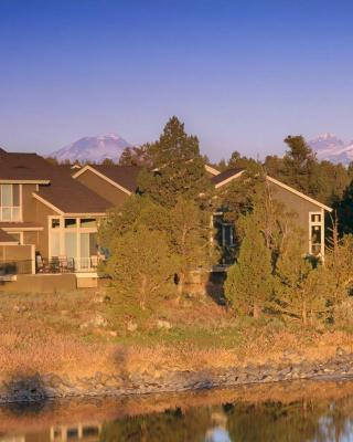 Eagle Crest Resort Vacation Rentals