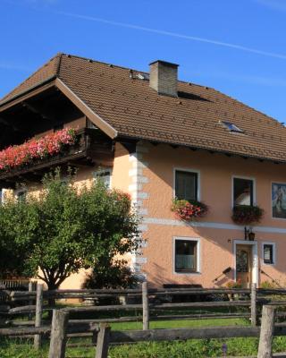 Schröckerhof