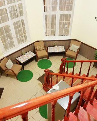 Hotel Malahov